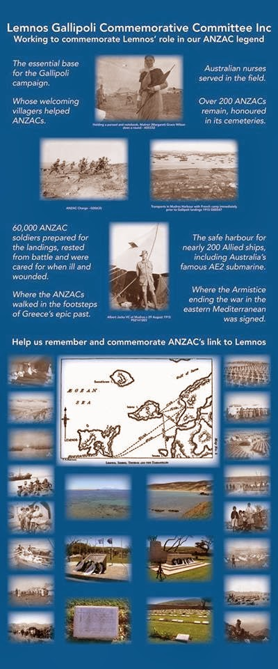 gallipoli anzac legend essay help otro the anzac legend 3 pages 822 words 2015 saved essays save your essays here so you can locate them quickly topics in this paper