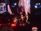 Shakira & Rene