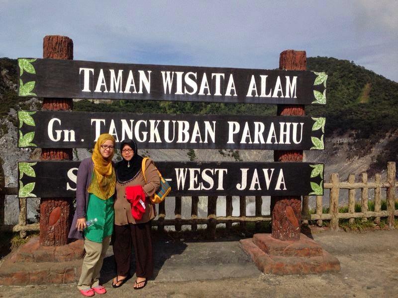 Bandung - Jan 2014
