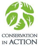 Tropic supports Conservation