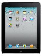 iPad Price List at SLOT Nigeria: Buy iPad in Nigeria