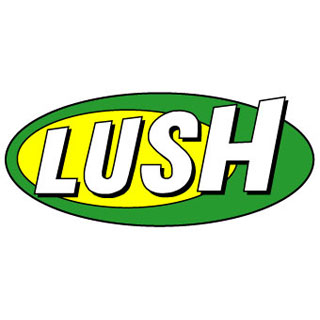 Guide to life how to get lush cheaper if you live in the us