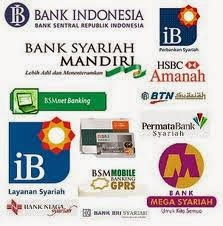 Daftar Kode SWIFT Wire Transfer Bank Indonesia