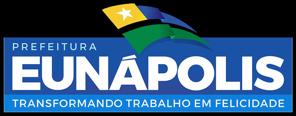 Prefeitura de Eunapolis