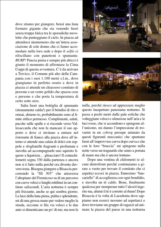 Pagina numero 17