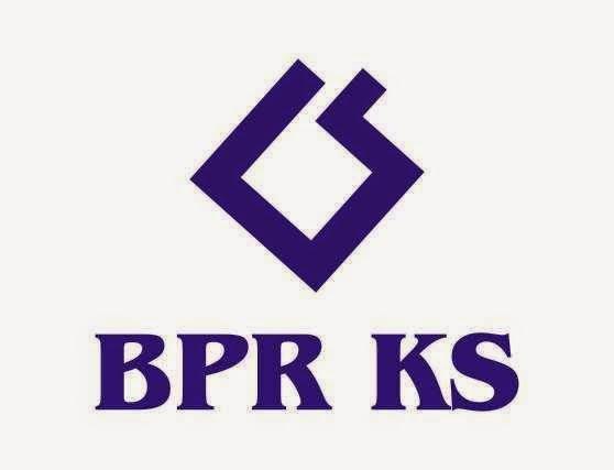 Lowongan Kerja PT. Bank BPR KS