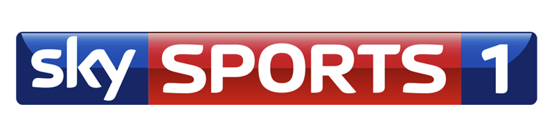 Sky sports 1 tv channel online my2p2 for Sky sports 2 hd live streaming online free