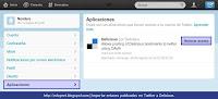 twitter-aplicaciones-revocar-acceso
