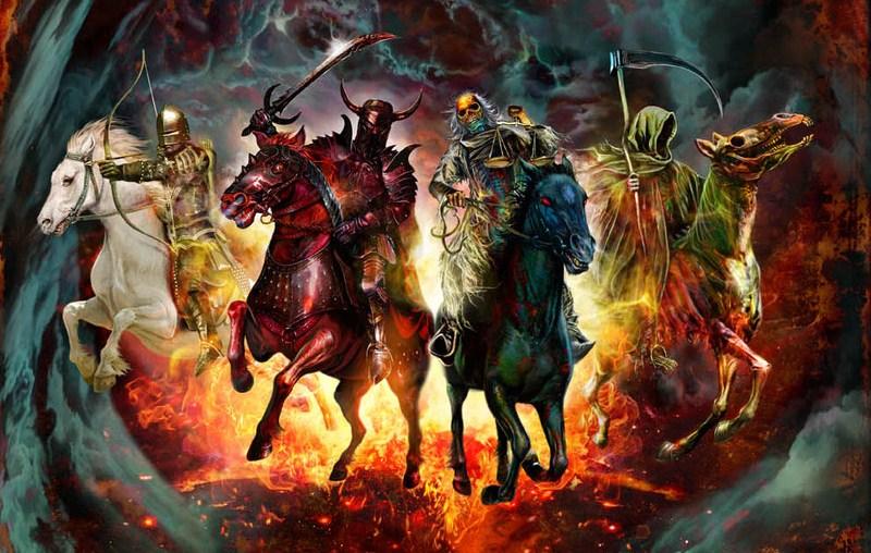 http://4.bp.blogspot.com/-pcirVh0Xvbw/UFMYtSB8wKI/AAAAAAABxjI/IpwyozUBOjc/s1600/Four_Horsemen_by_MarkWilkinson.jpg