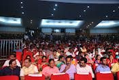 Govindudu Andarivadele Audio Release photos-thumbnail-191