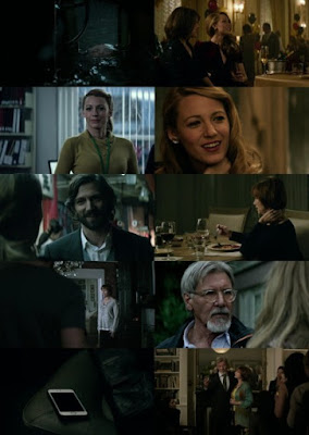 The Age of Adaline (2015)-scr