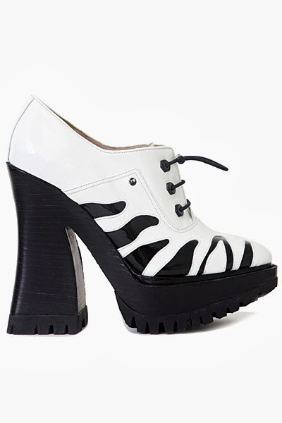 Carven-elblogdepatricia-shoes-zapatos-calzature-chaussures-calzado-black&white