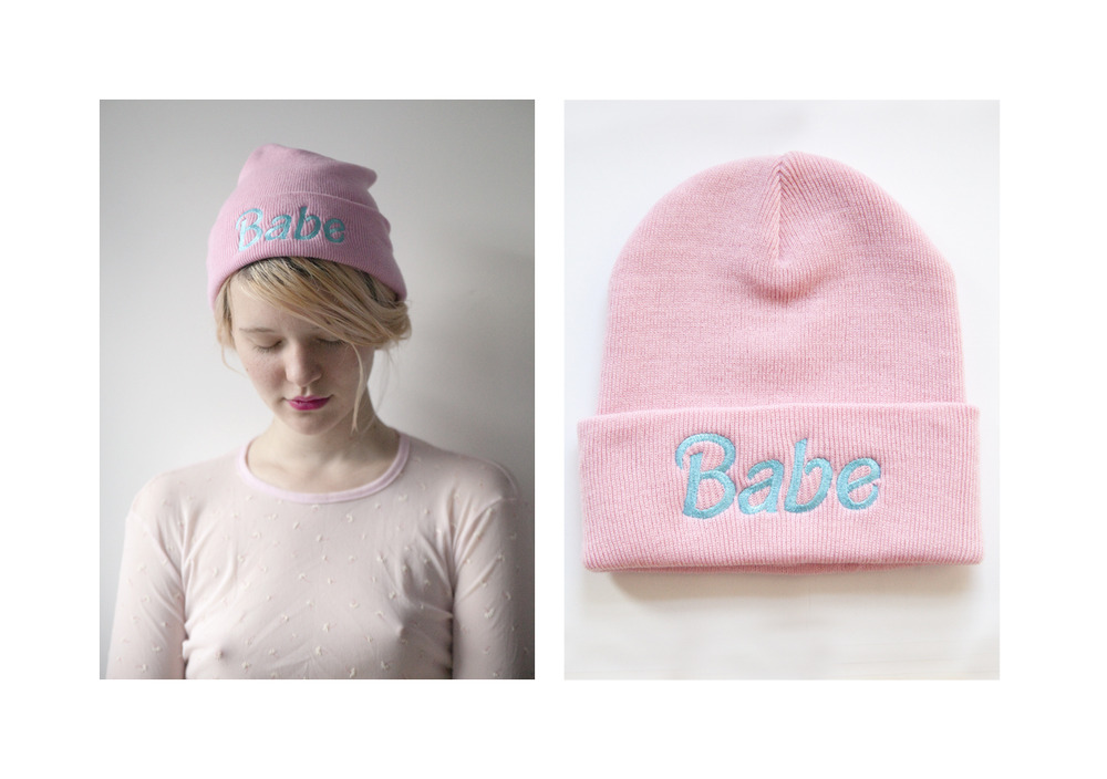 BANG BLITZ   Fashion 3cce83c14c3