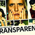 Transparent, Amazon Golden Globes Winner Free For All Saturday, Jan 24