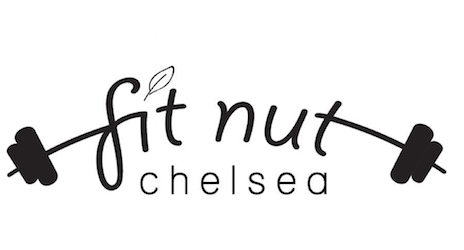 Fit(ness) Nut(rition) Chelsea