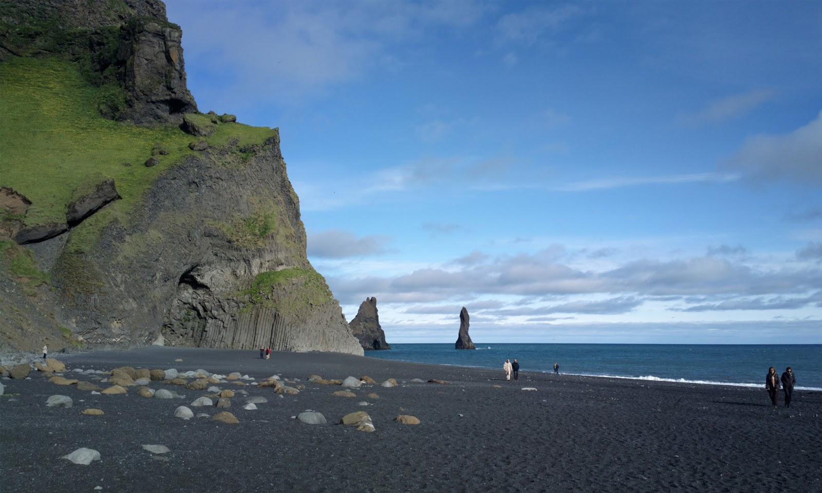 iceland hd wallpapers - photo #6