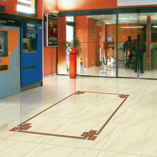 Tiles. Vitrified Tiles Design For Hall   tutor