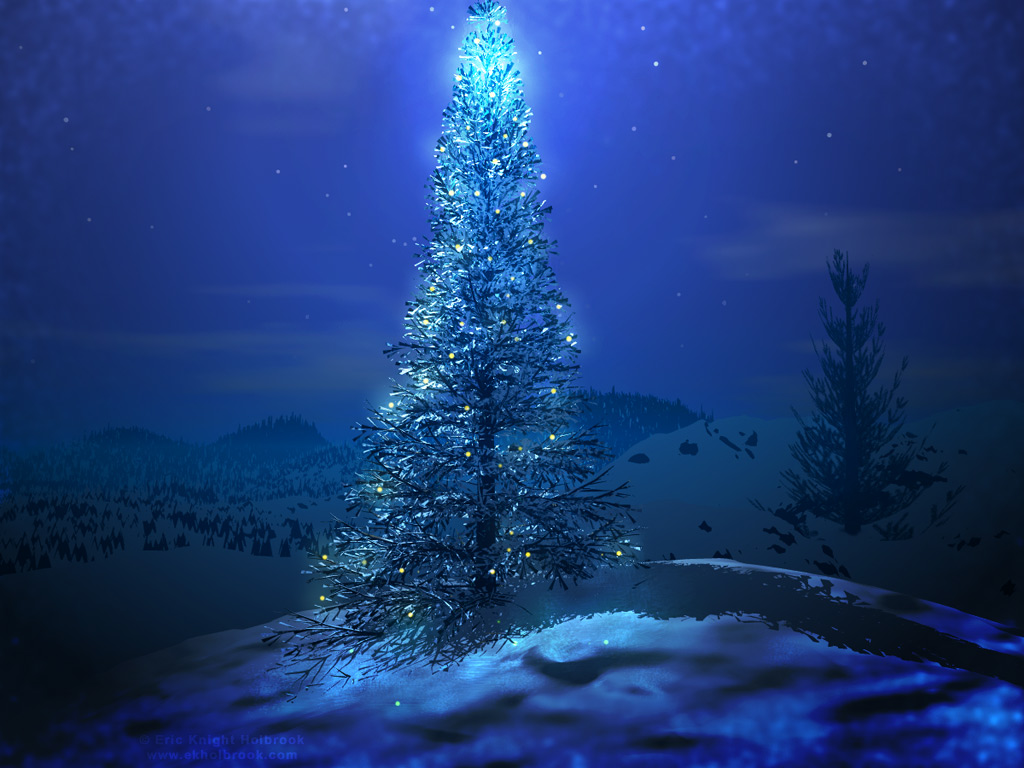 http://4.bp.blogspot.com/-pcrEu71d39w/TvK2fRCU6MI/AAAAAAAAEHo/dKoznJo5Jt8/s1600/blue-christmas-tree-wallpaper.jpg
