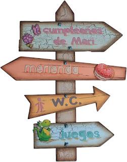 http://www.decomansl.es/catalogo/es/hogar/25930-juego-4-carteles-rectang-soporte-.html