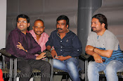 Dillunnodu Audio release function photos-thumbnail-12
