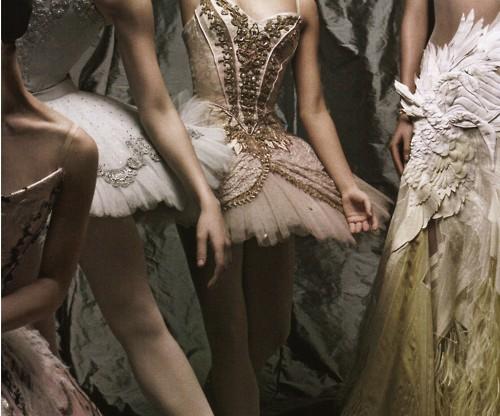 balerina-soblaznyaet