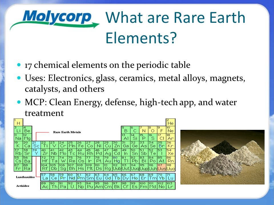 Carbonacea rare earth elements in coal fly ash a possible resource periodic table showing location of the rare earth elements urtaz