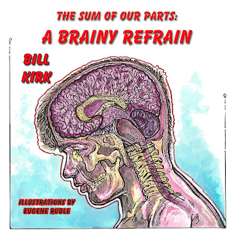 A Brainy Refrain