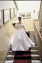 Runaway Bride Wedding Dress