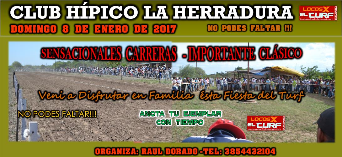 08-01-17-HIP. LA HERRADURA