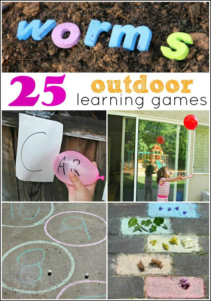 Kindergarten Orientation Crafts