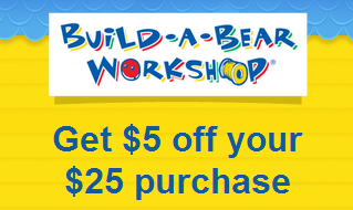 http://www.buildabear.com/pdf/2000918_SmileyCoupon_US.pdf?sc_cid=aff:Smiley:5off25