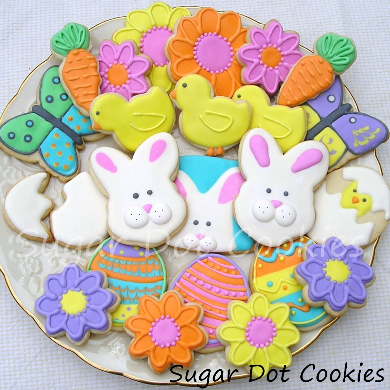 search results for easter egg cookies calendar 2015