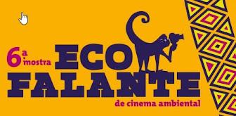 Mostra Ecofalante de Cinema Ambiental 2017