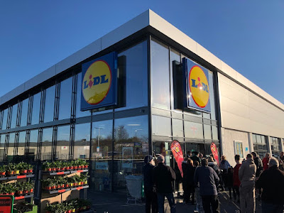 Image result for lidl offers july 2019