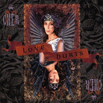 'Love Hurts' by Cher