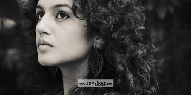 huma qureshi facebook cover