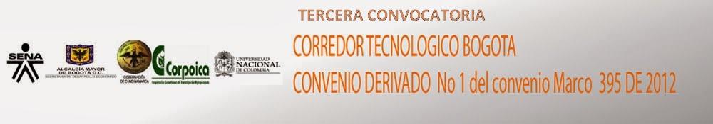 tercercorredortecnologico