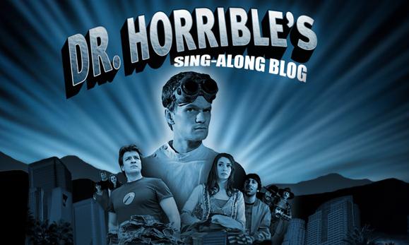 http://4.bp.blogspot.com/-pd4BvoLmSyQ/UI7FfywqyvI/AAAAAAAAAQ0/_XXRwArEkuM/s1600/dr-horribles-sing-along-blog.png