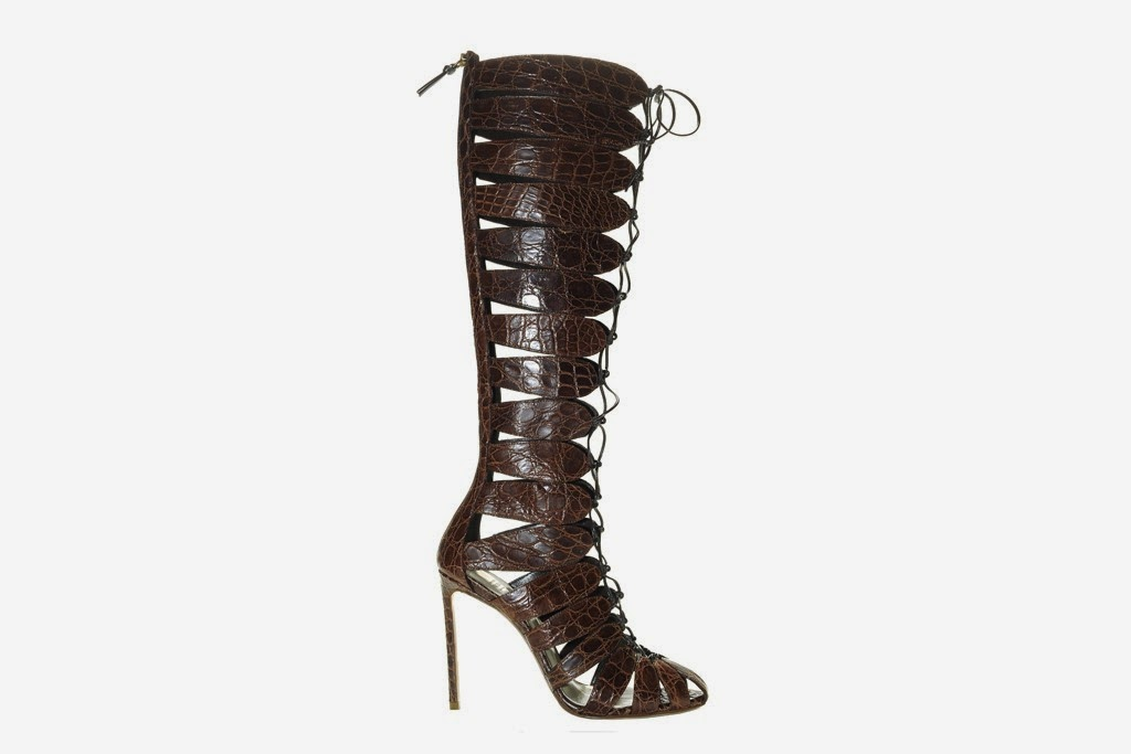 FrancescoRusso-Elblogdepatricia-shoes-zapatos-calzado-scarpe-calzature-gladitaor