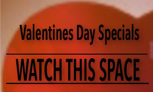 Valentines Day special deals - dealdaar.com