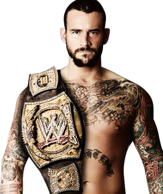 jon422002 wrestling cm punk wwe title streak does it matter. Black Bedroom Furniture Sets. Home Design Ideas