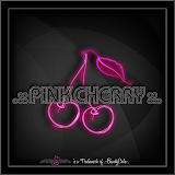 PINK CHERRY