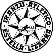 Club Atlético Iranzu