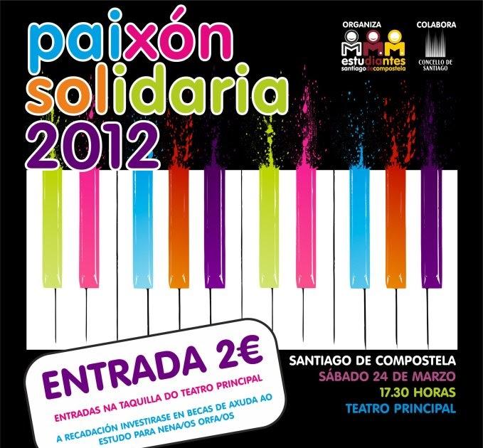 Cofrades de viveiro hoy s bado la banda de cctt ntra sra for Concierto hoy en santiago