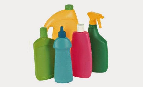 Baño Quimico Medidas:Se considera que la higieneen la vivienda es un conjunto de medidas