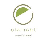 Element Hotels