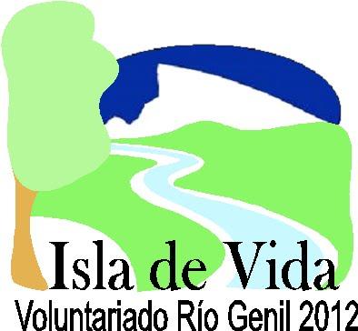 ISLA DE VIDA