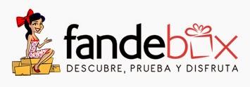 Doble celebración: un año colaborando con Fandebox y...