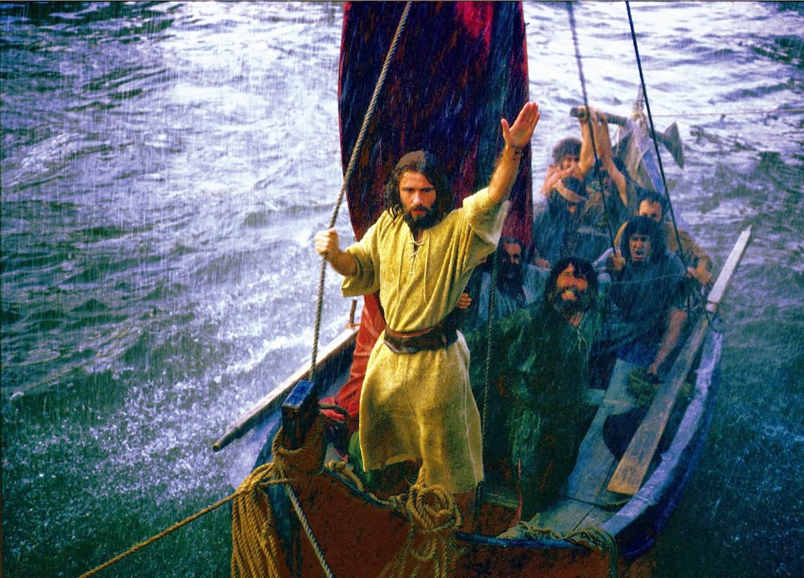 лодки не боящиеся волн