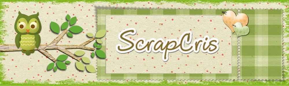 ScrapCris